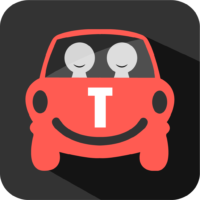 Thumbs Up NZ Ride Sharing