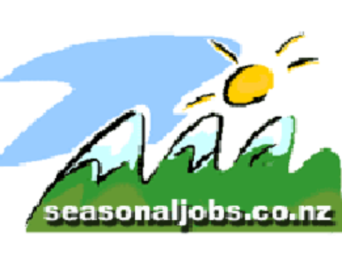 seasonaljobs.co.nz