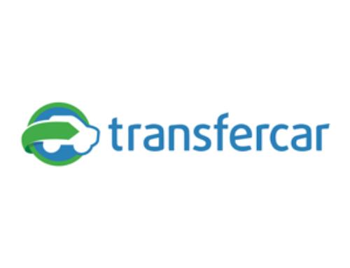 transfercar.co.nz